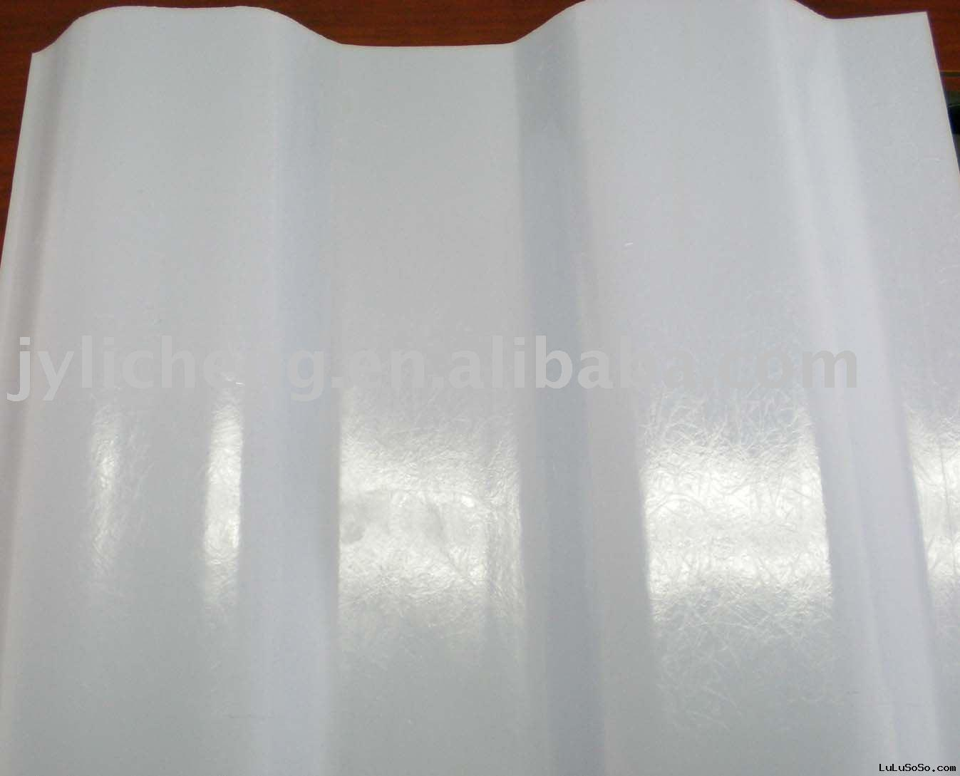 corrugated sheets supplier uae, corrugated sheets supplier uae Manufacturers in LuLuSoSo.com ...