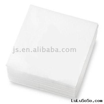 Folding Paper Napkin Features1 Size 250 x 250mm 330 x 330mm