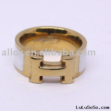 Gold Plating Wedding Rings