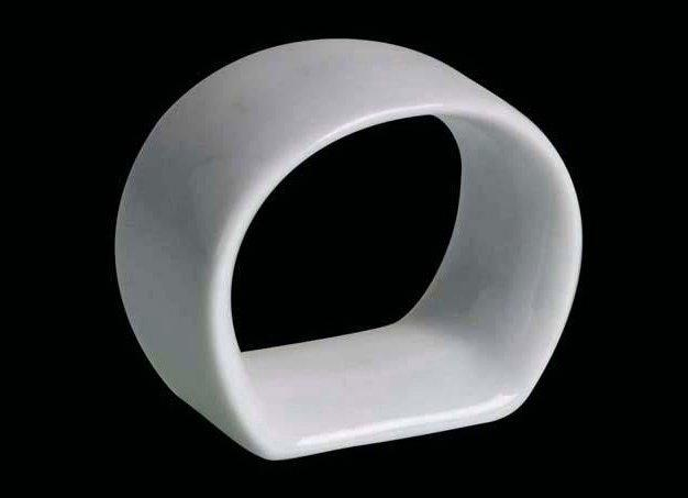 Hotel Products Napkin Ring
