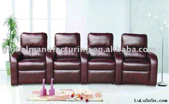 Lazy boy furniture