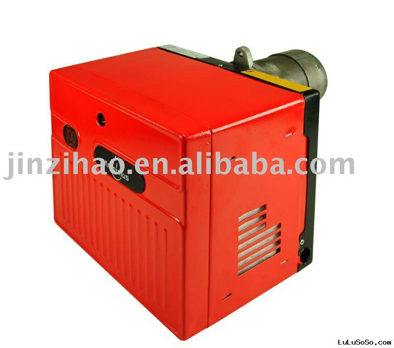 Oil Burner KR-G10