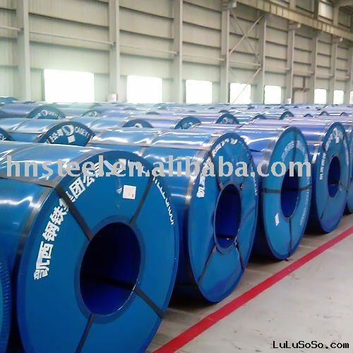 ST12.ST13,ST14,ST15,ST16 cold rolled steel coil