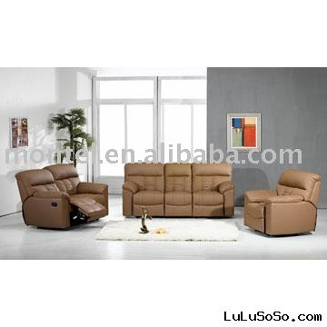 Sofa Set (lazy Boy) R28