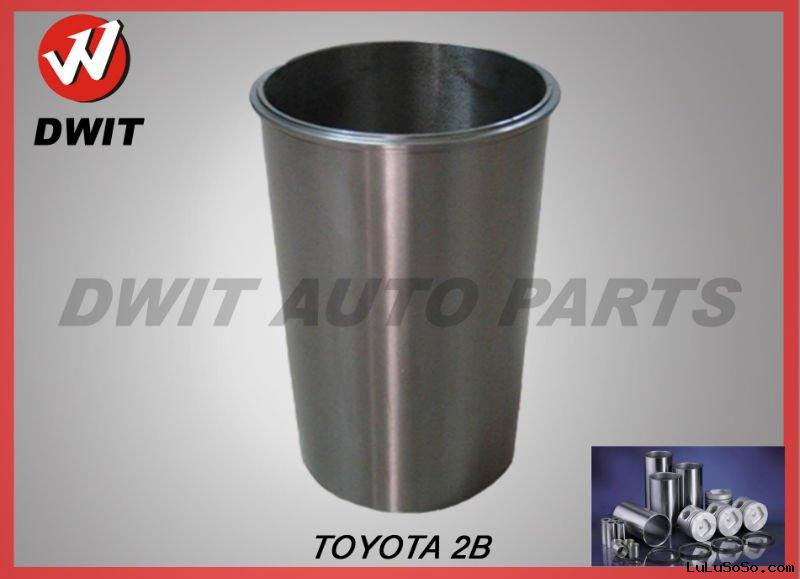 cost auto engine parts