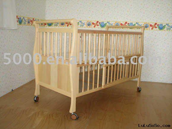 Badger Wooden Doll Crib Badger Wooden Doll Crib Manufacturers In Page 1