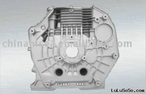 air cold diesel engine spare parts
