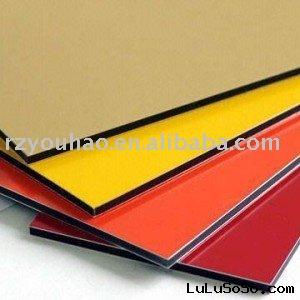 Alutile Alucobond Alutile Alucobond Manufacturers In