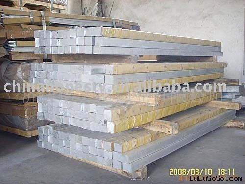aluminum sheet (Thickness: 50mm to 400mm)