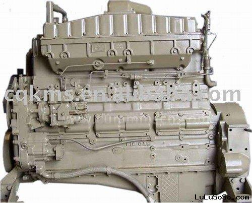 Car Engine Parts Car Engine Parts Manufacturers In