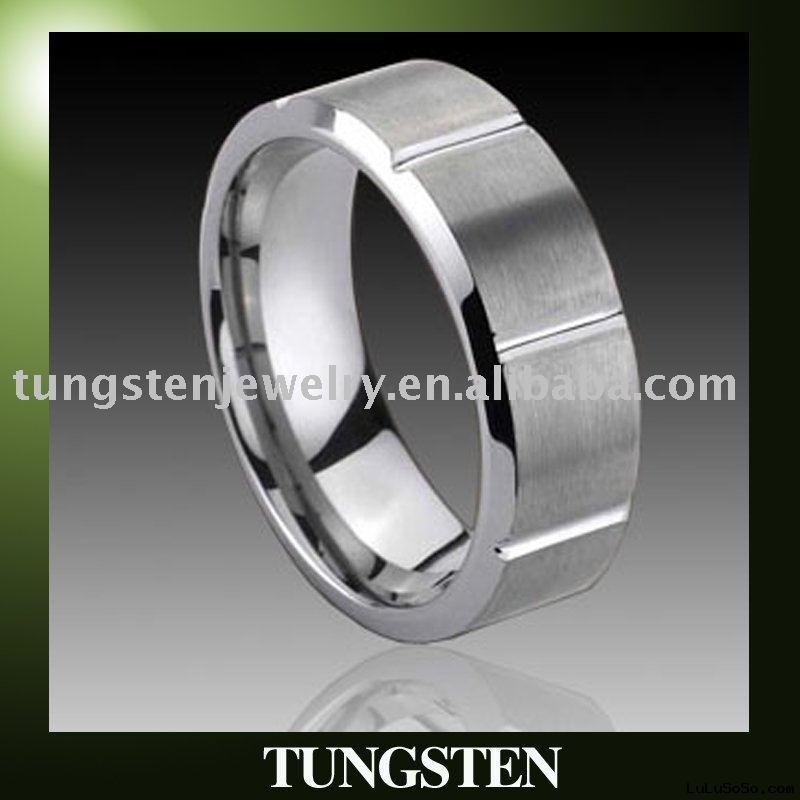 trio wedding ring sets meaning trio wedding ring sets meaning Manufacturers