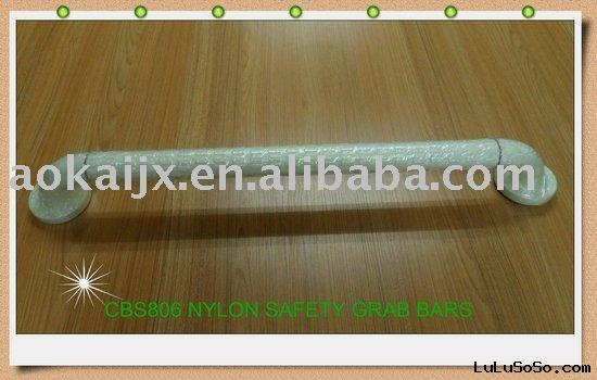 hot sale Grab Bars