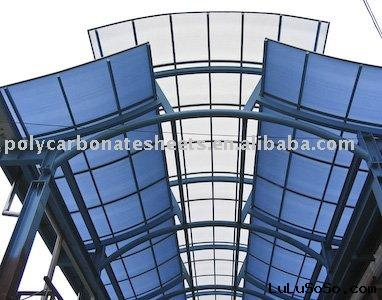 plastic building material plastic roofing material polycarbonate roofing