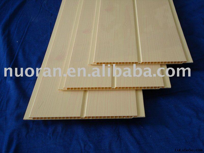 Amano Roof Sheets Amano Roof Sheets Manufacturers In
