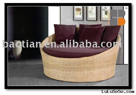 Related Searches for round sofa bed