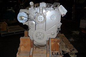 used cummins diesel engine parts 6ct nt855 kta19 kta38 m11 kta50 4bt 6bt