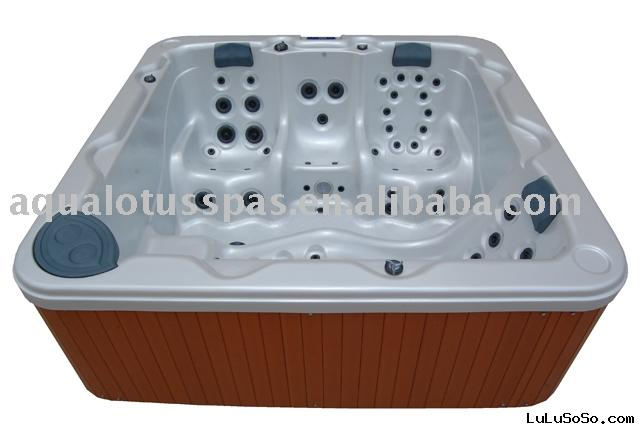 whirlpool bathtub  Los Angeles
