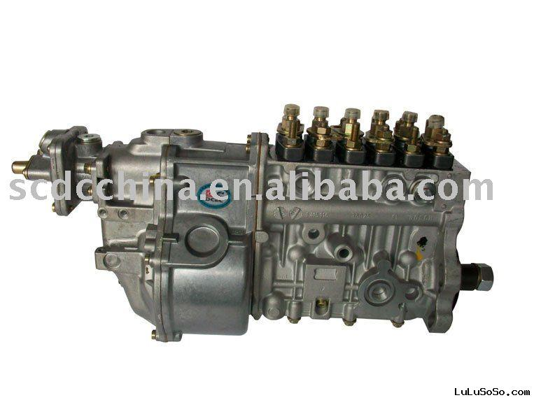 yanmar engine and engine parts