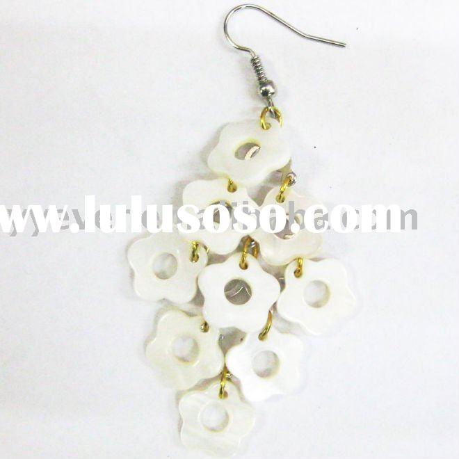 indian jhumka earring
