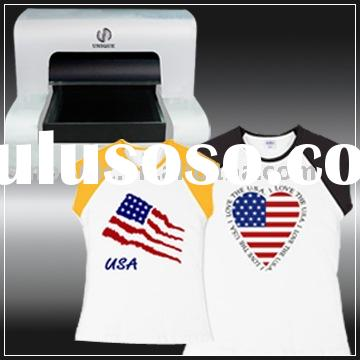 T shirt printing machines for sale dubai t shirt printing for T shirt screen printers for sale