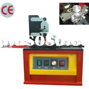 pad printer CE(pad printing machine, printing machinery)