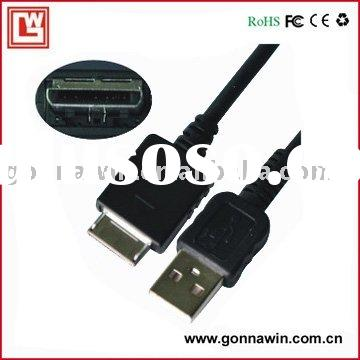 MP3 Cable for SONY