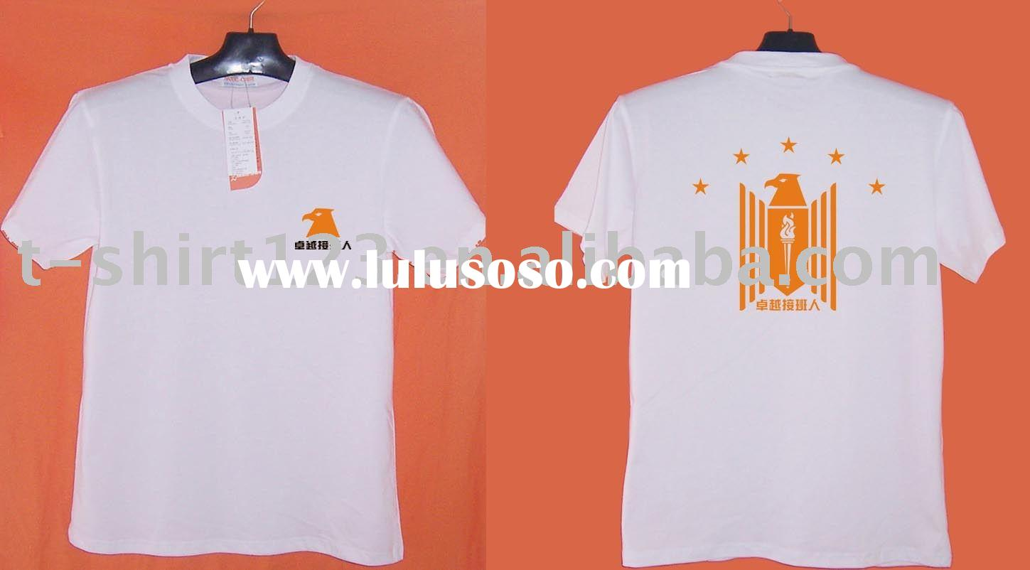 T shirt print t shirt print manufacturers in for Cheap print t shirts