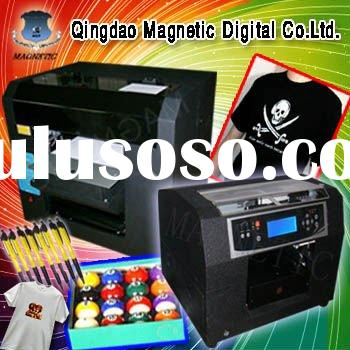 wholesale t-shirt printing machine