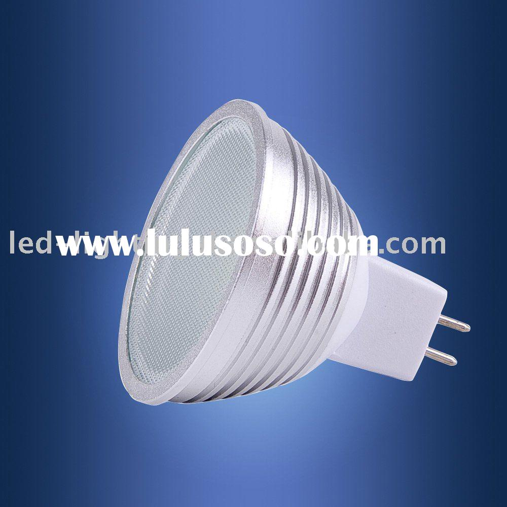 Economy lamps 12 volts economy lamps 12 volts for 12 volt table lamps