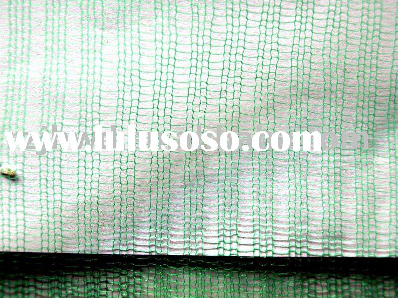 plastic net bag