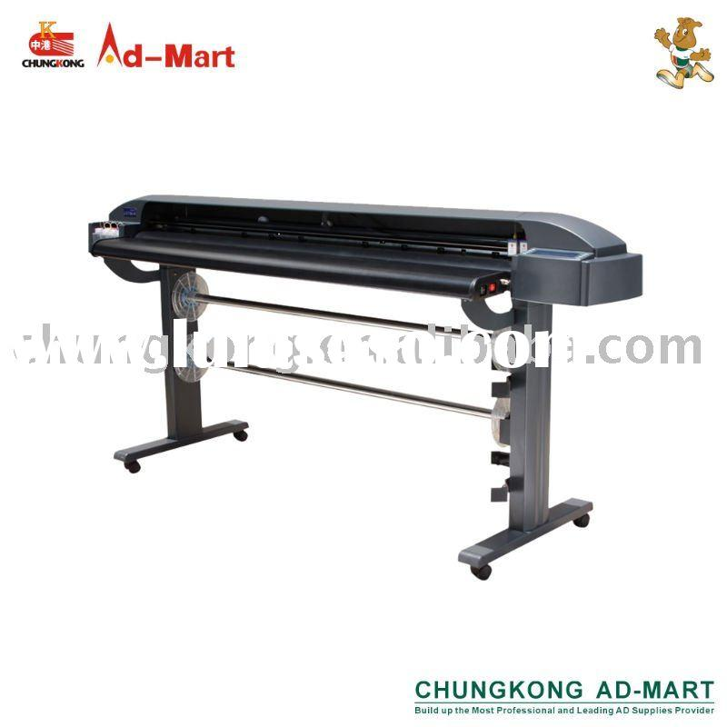 silk screen printing machinery