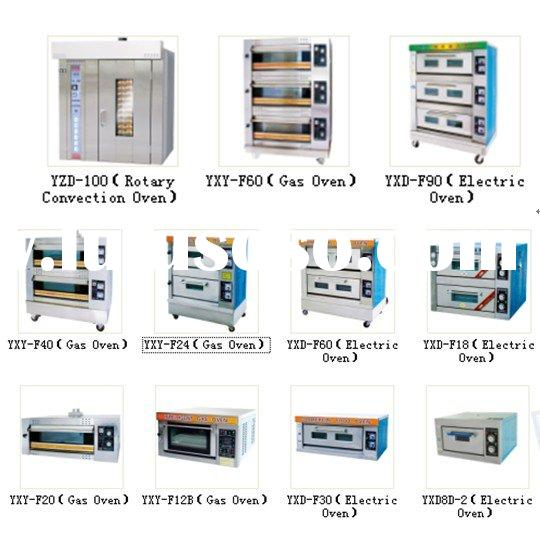 Used Bakery Equipment Used Bakery Equipment Manufacturers