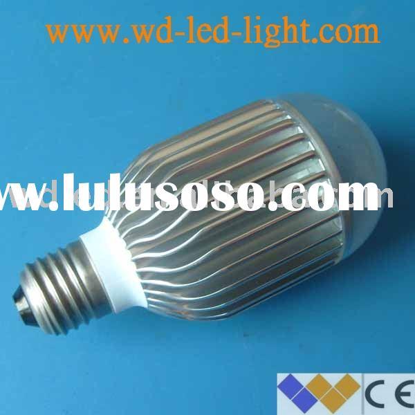 12V LIGHT,SOLAR BULB,LED SOLAR LIGHT BULB,9W