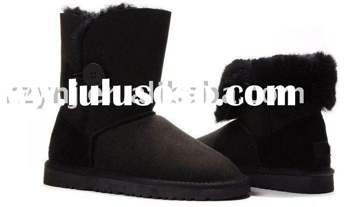 2011 5803 snow  boots for women,kids in winter,spring,autumn