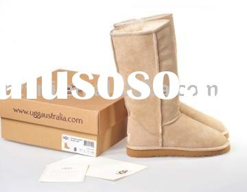 2011 warm boots for women