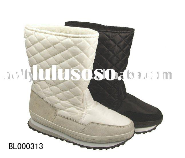 Snow Boots Women Waterproof - Cr Boot