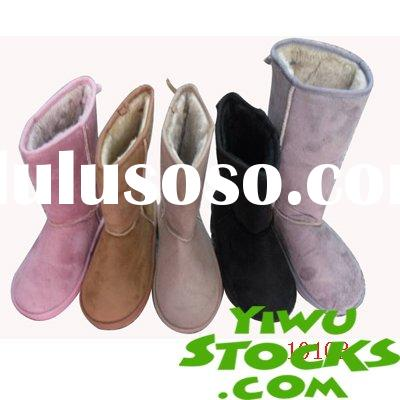 Fashion Cowboy Boots Women Cheap on Kids Snow Boots Clearance Kids