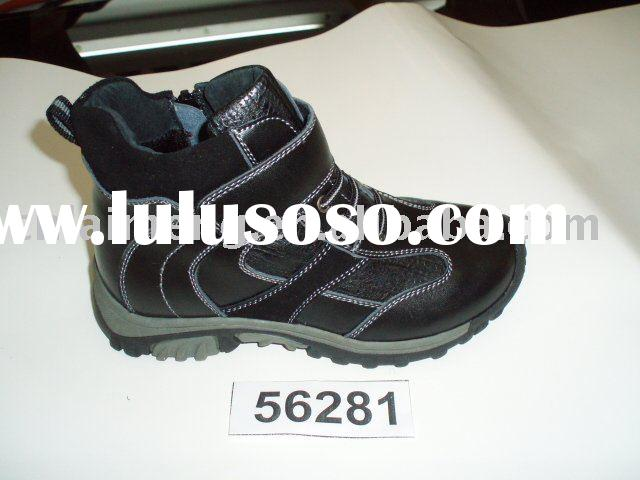 cheap kids shoes
