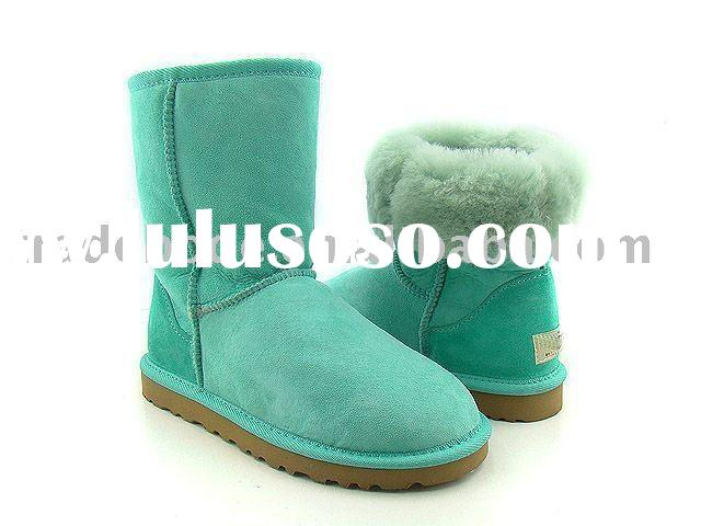 nice winter boots ladies winter boots