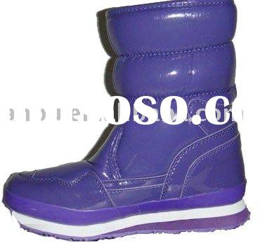Fat Baby Boots For Women. snow oots for women