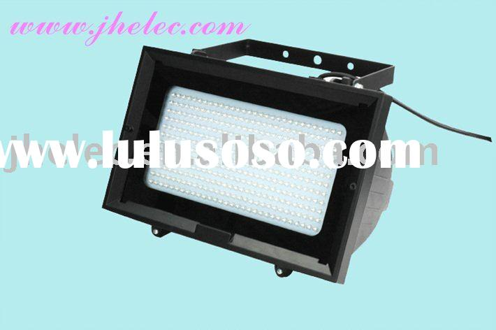 spot LED solar light