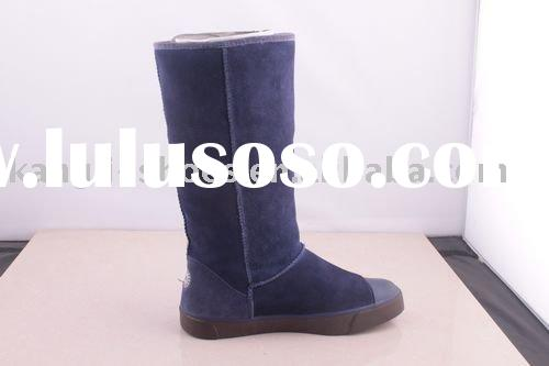 2010 new style snow boots  women's Delaine 1886