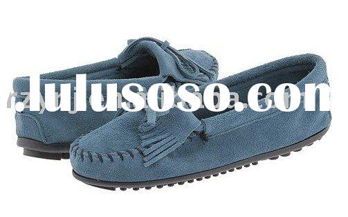 2011 Hot flat shoes for women within spring, winter