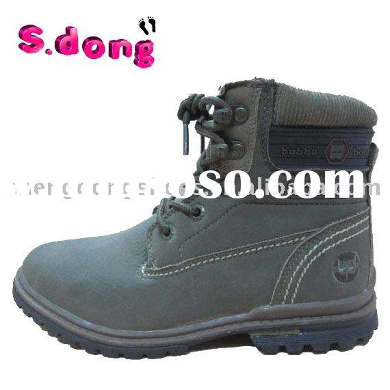fashion boots for women
