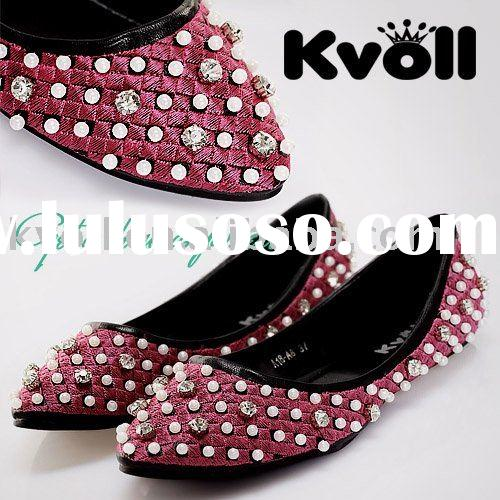 Buy+flat+shoes+online+malaysia