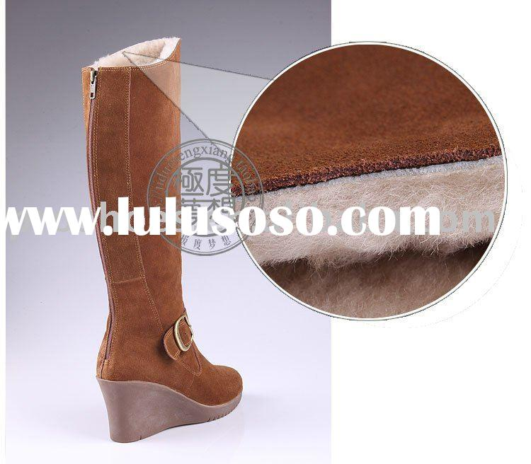 dress shoes for women, evening dress shoes for women Manufacturers