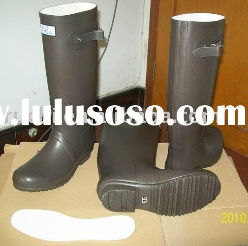 HOT SALE rubber boot