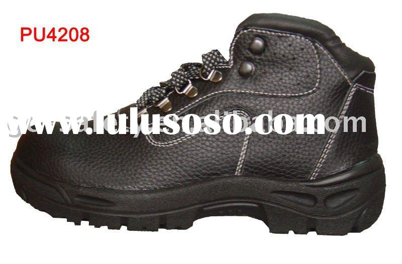 Buy Steel Toe Boots here and get