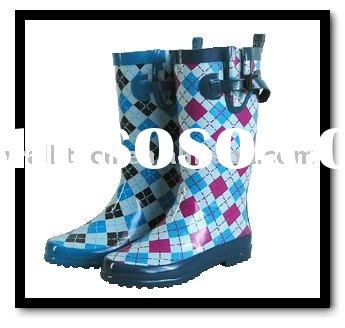 wellington rubber boots,