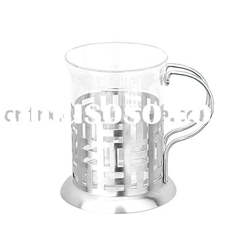 Coffee mugs, coffee set